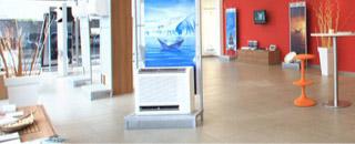 Italfrigo Refrigerazione Climatizzazione